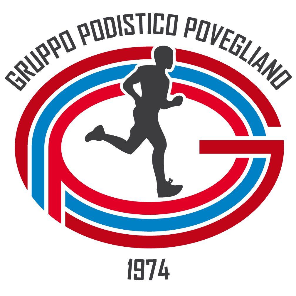 Gruppo Podistico Povegliano 1974