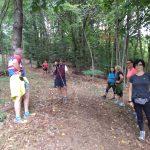 Aldamida's walk & run – 19 settembre 2021